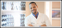 African American Rhinoplasty Surgeon
